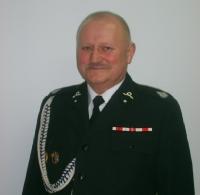 Mieczysław Janik