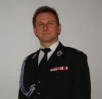 Zdzisław Prętki