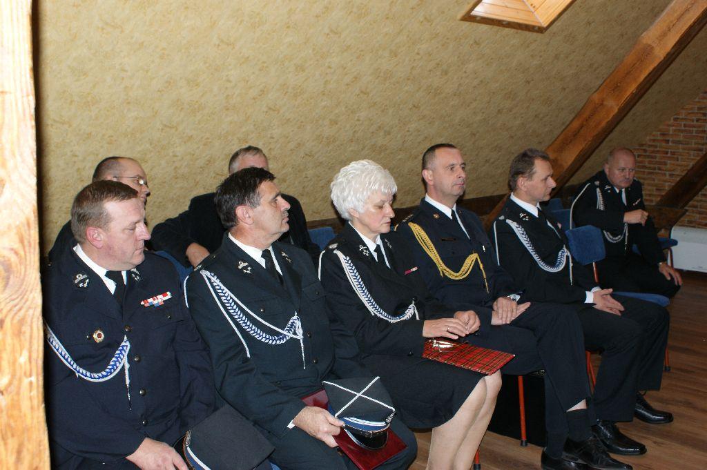 You are browsing images from the article: Świętowaliśmy jubileusz 105 - lecia działalności